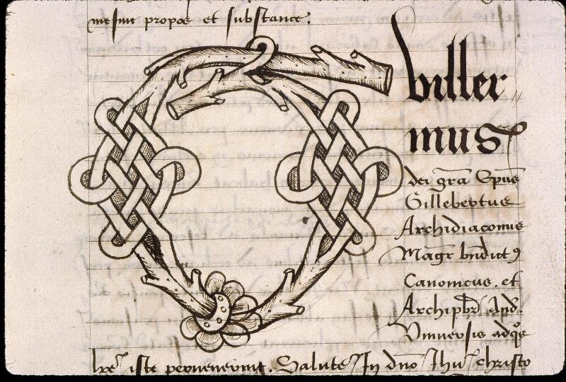 Angers, Bibl. mun., ms. 0832, f. 003