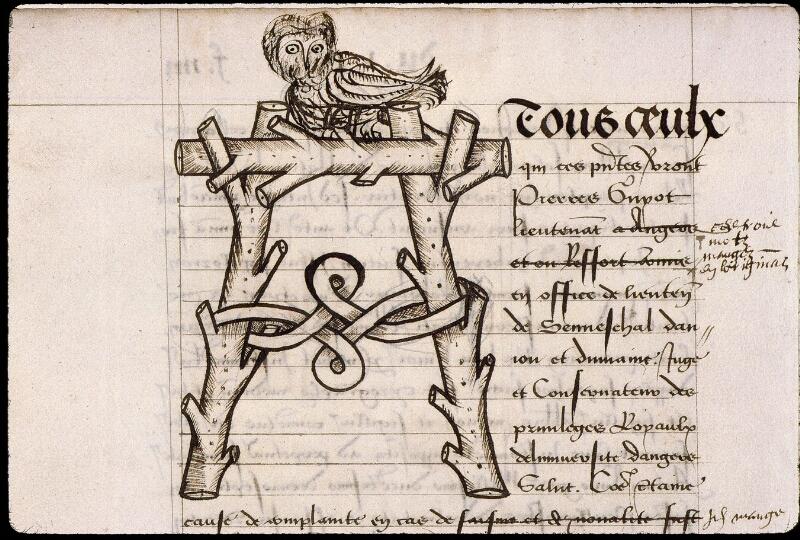 Angers, Bibl. mun., ms. 0832, f. 004v