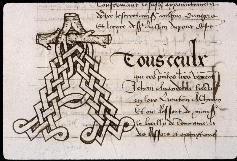 Angers, Bibl. mun., ms. 0832, f. 010v