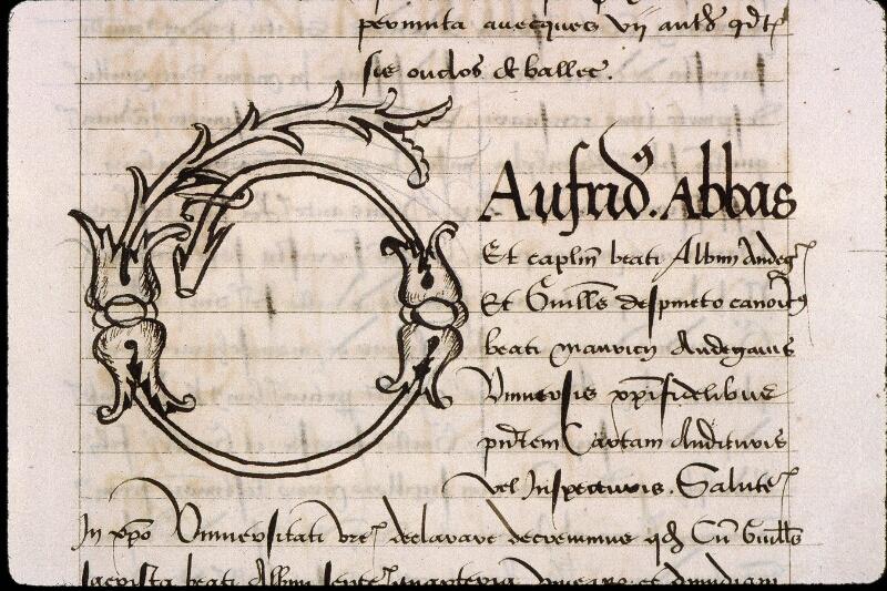 Angers, Bibl. mun., ms. 0832, f. 016