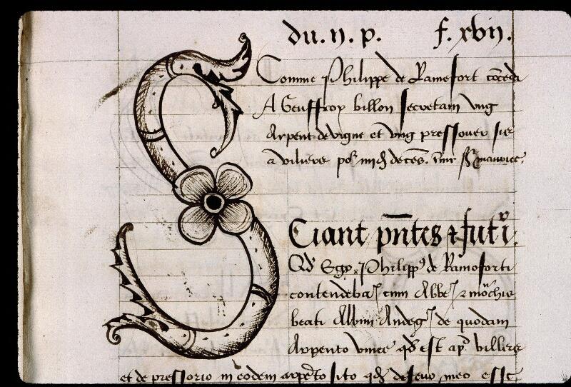 Angers, Bibl. mun., ms. 0832, f. 017