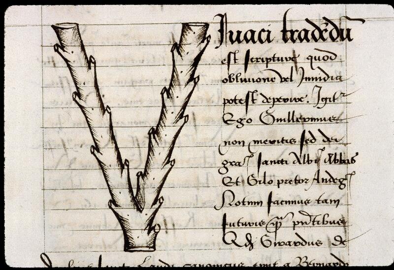 Angers, Bibl. mun., ms. 0832, f. 018v
