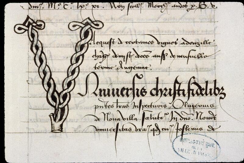Angers, Bibl. mun., ms. 0832, f. 020