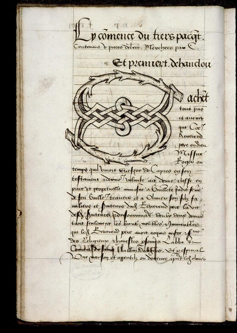 Angers, Bibl. mun., ms. 0832, f. 024v