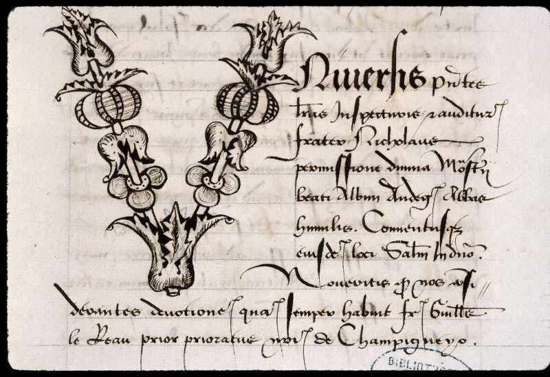 Angers, Bibl. mun., ms. 0832, f. 027