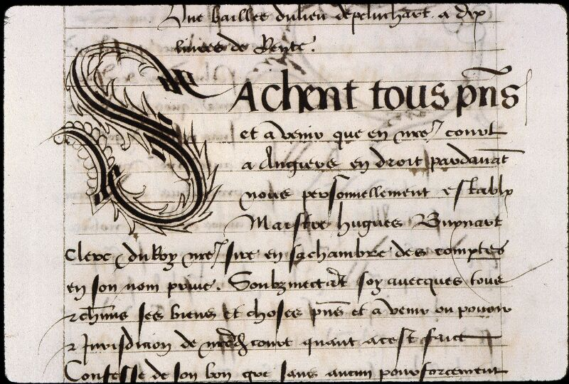 Angers, Bibl. mun., ms. 0832, f. 031v