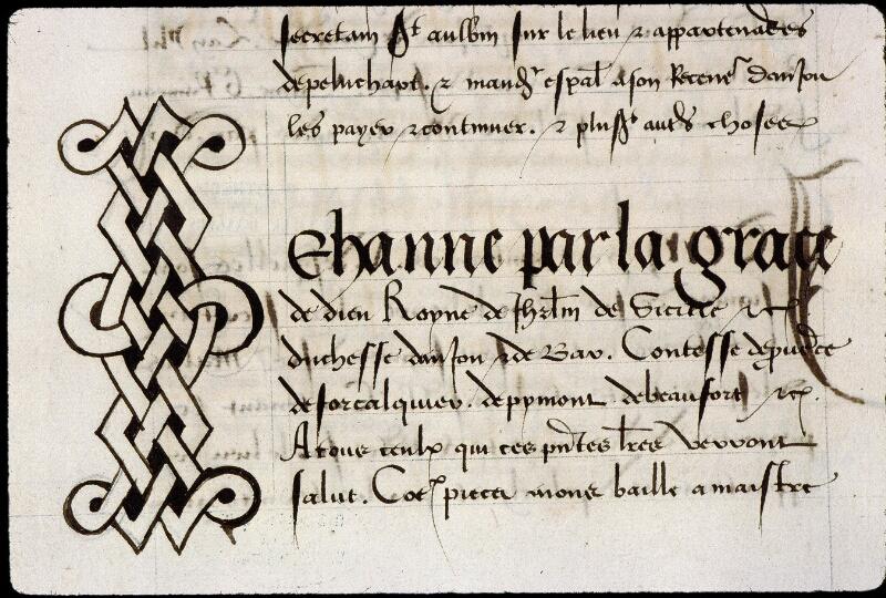 Angers, Bibl. mun., ms. 0832, f. 033v