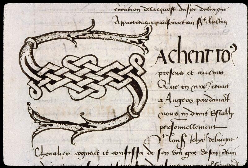 Angers, Bibl. mun., ms. 0832, f. 037