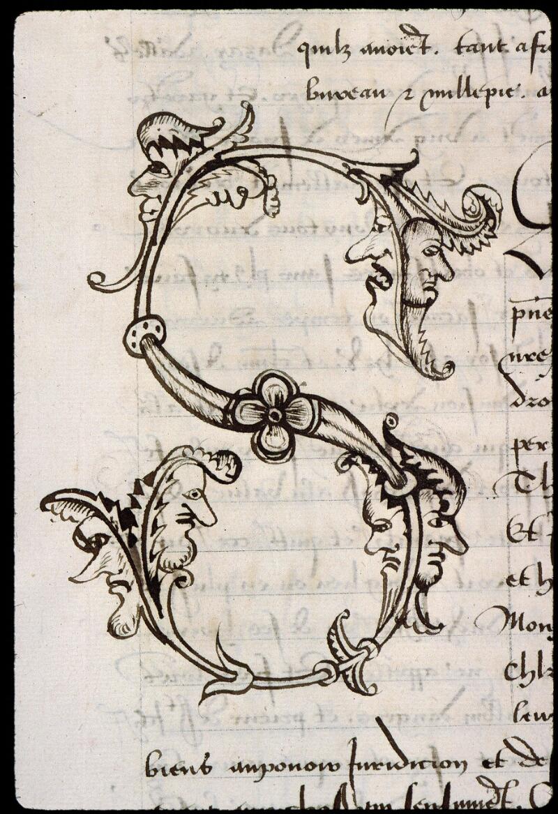 Angers, Bibl. mun., ms. 0832, f. 040