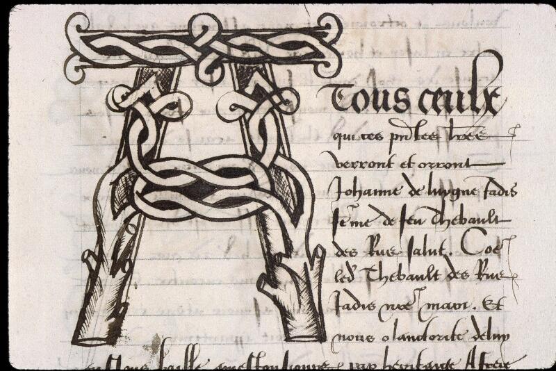 Angers, Bibl. mun., ms. 0832, f. 042