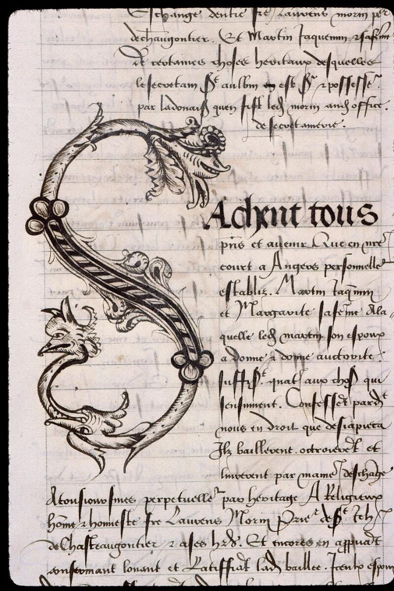 Angers, Bibl. mun., ms. 0832, f. 043