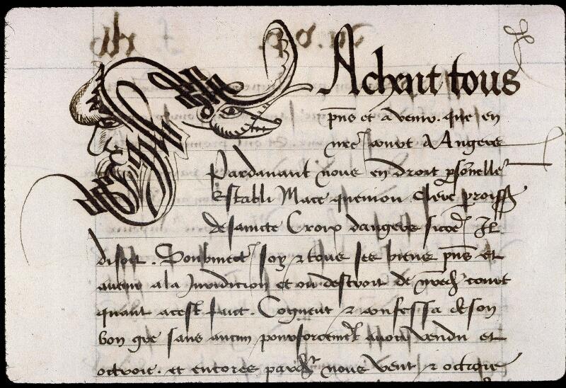 Angers, Bibl. mun., ms. 0832, f. 045v