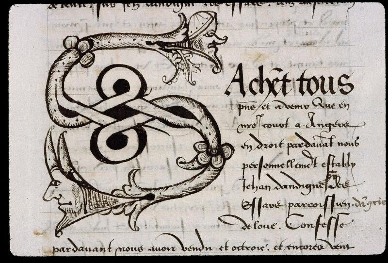 Angers, Bibl. mun., ms. 0832, f. 048v