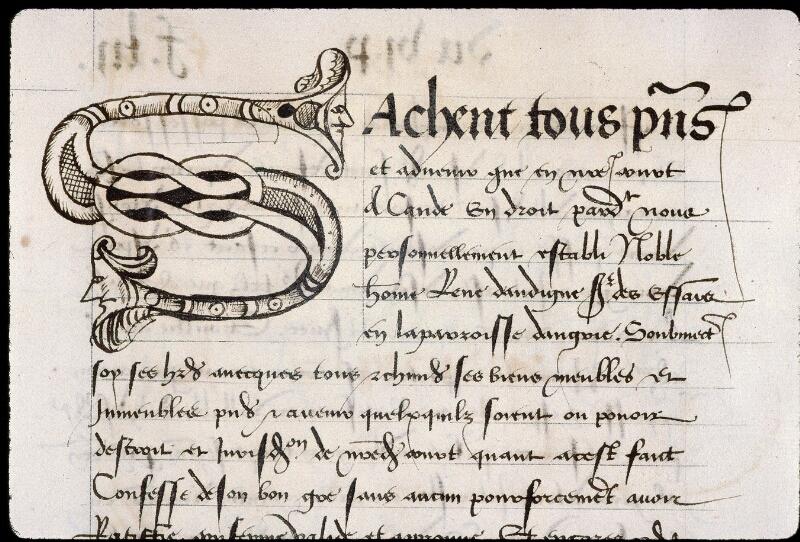Angers, Bibl. mun., ms. 0832, f. 052v