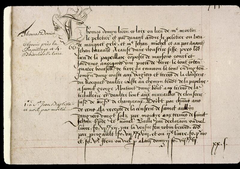 Angers, Bibl. mun., ms. 0833, f. 010v