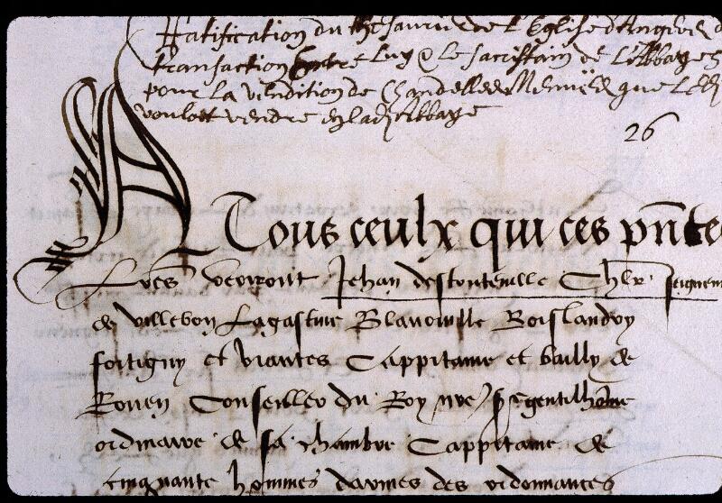 Angers, Bibl. mun., ms. 0839, f. 026