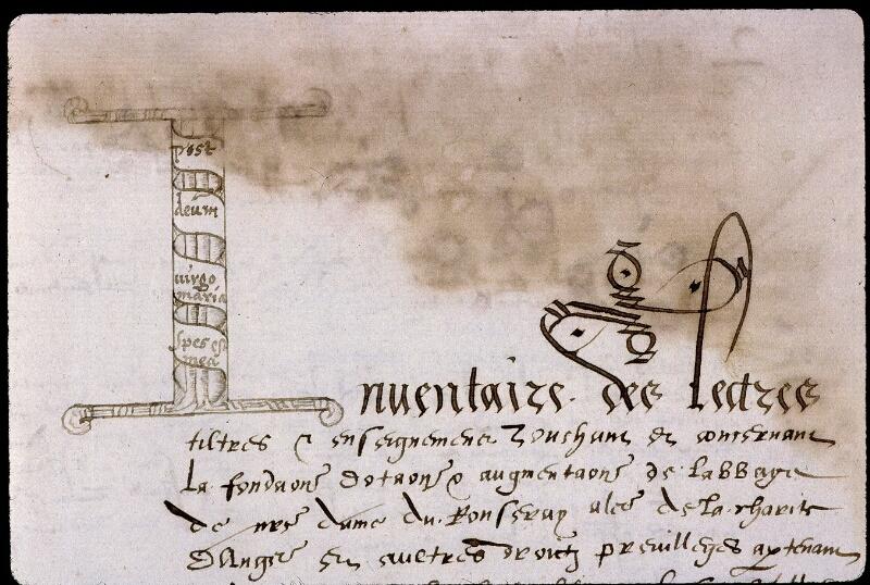 Angers, Bibl. mun., ms. 0851, f. 018