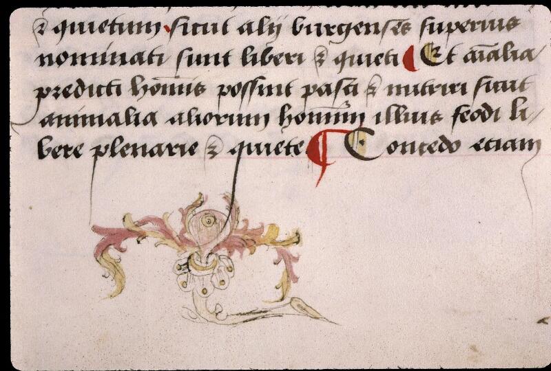 Angers, Bibl. mun., ms. 0856, f. 235