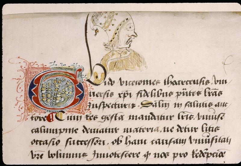 Angers, Bibl. mun., ms. 0856, f. 238