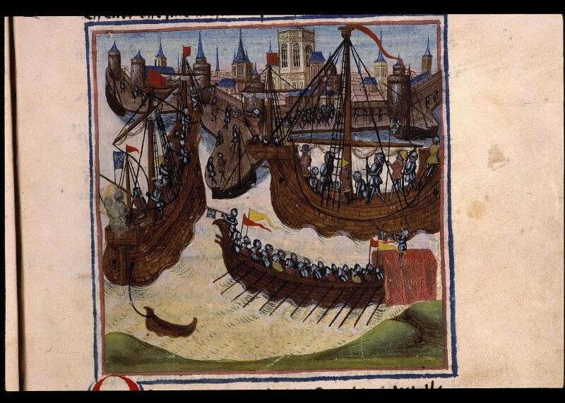 Angers, Bibl. mun., ms. 1174, f. 056