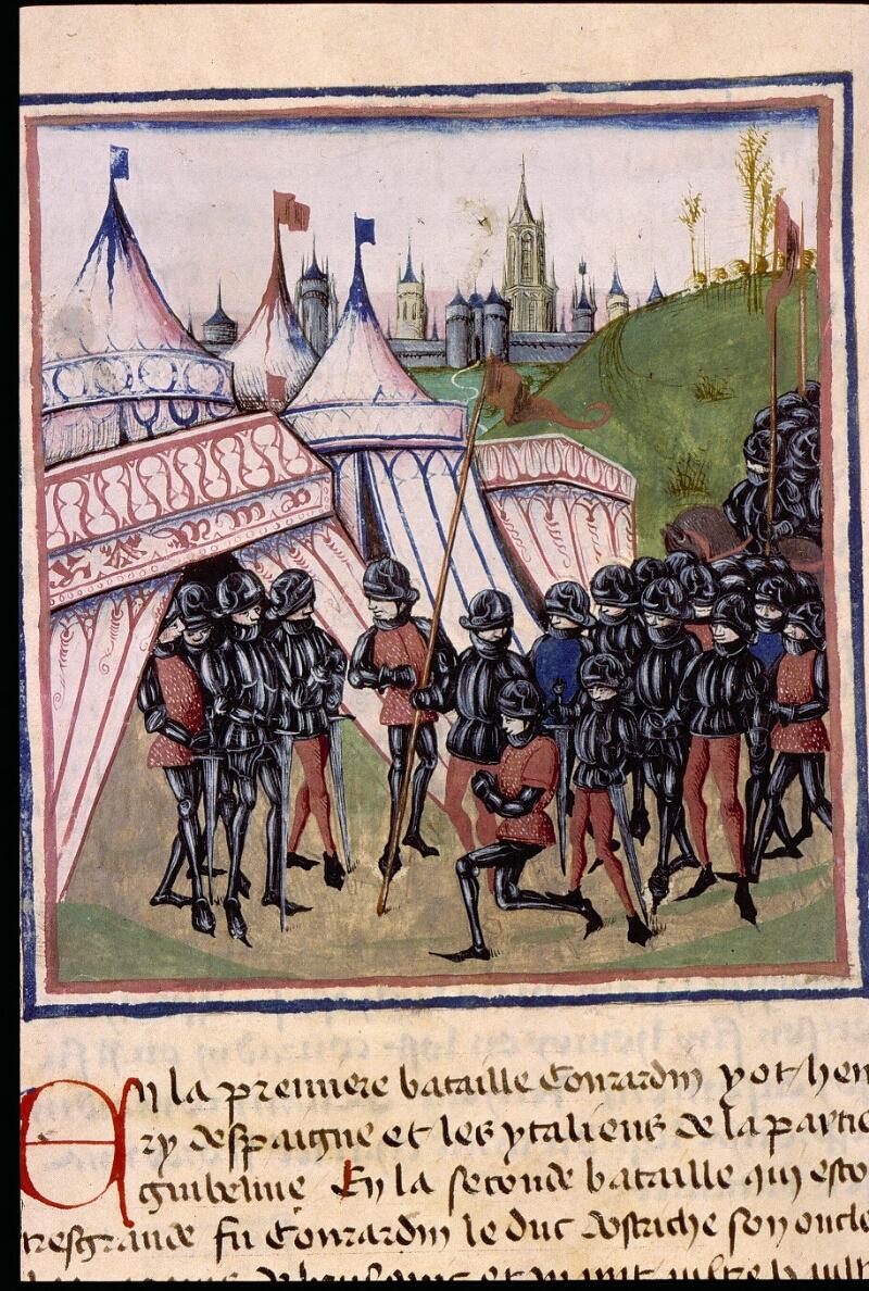 Angers, Bibl. mun., ms. 1174, f. 066v