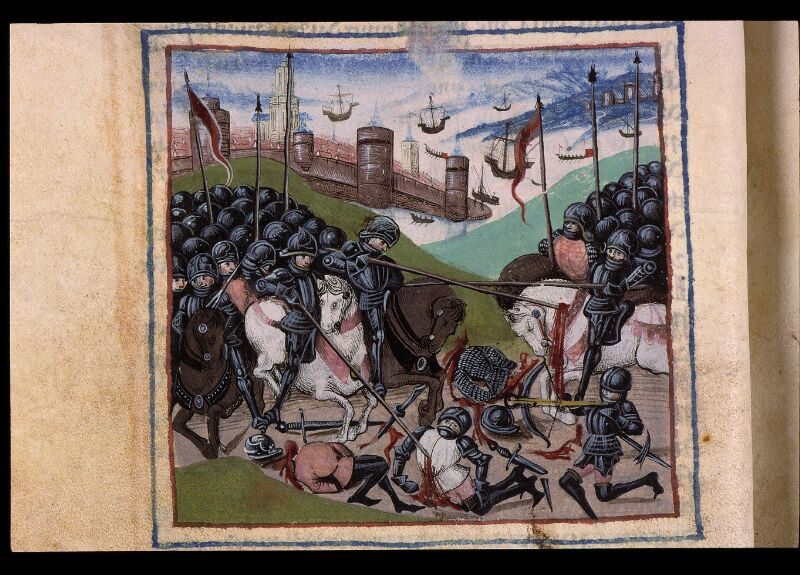 Angers, Bibl. mun., ms. 1174, f. 083v