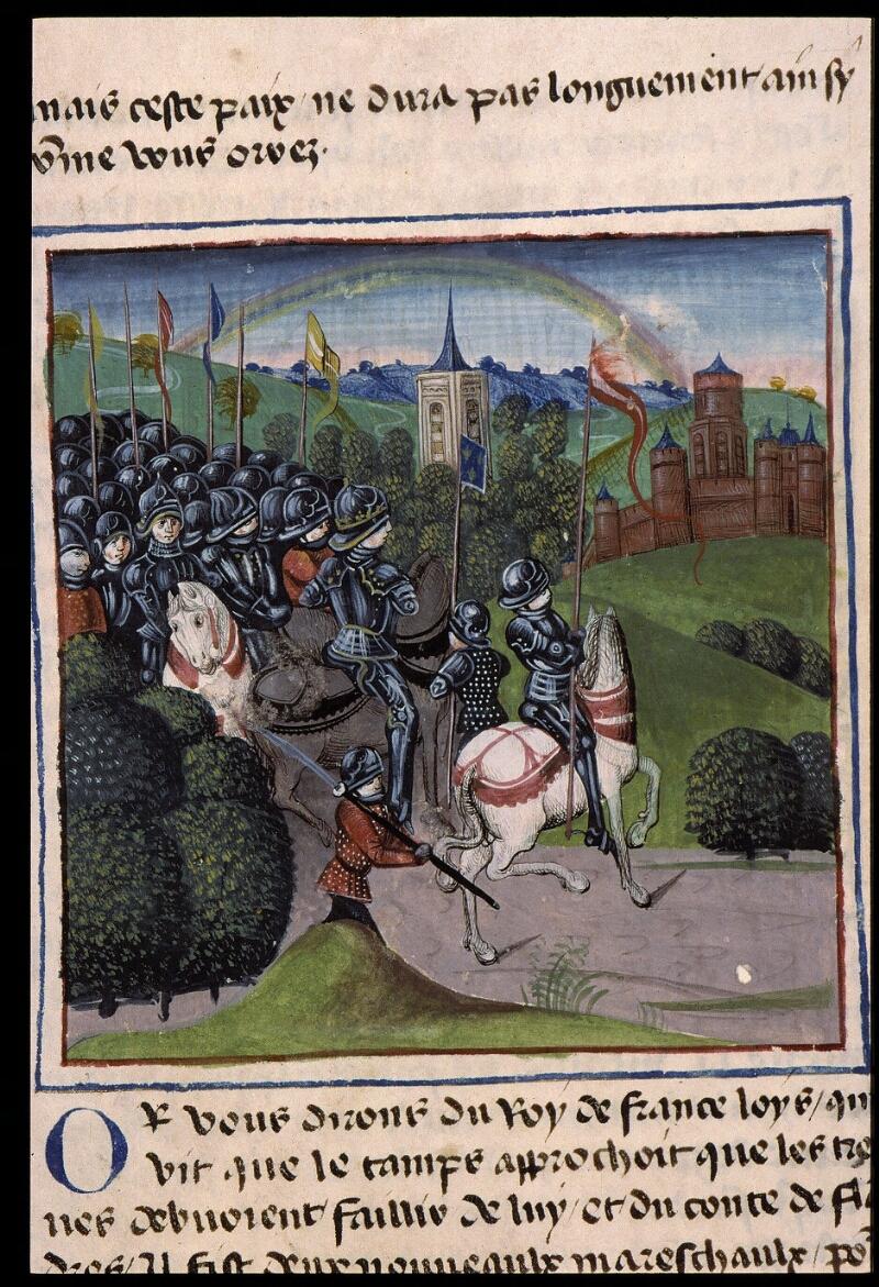 Angers, Bibl. mun., ms. 1174, f. 123