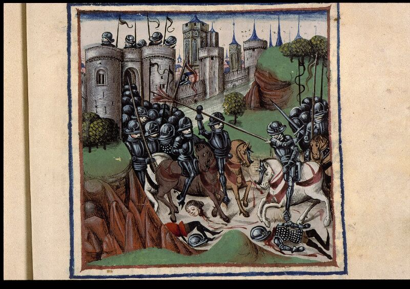 Angers, Bibl. mun., ms. 1174, f. 168