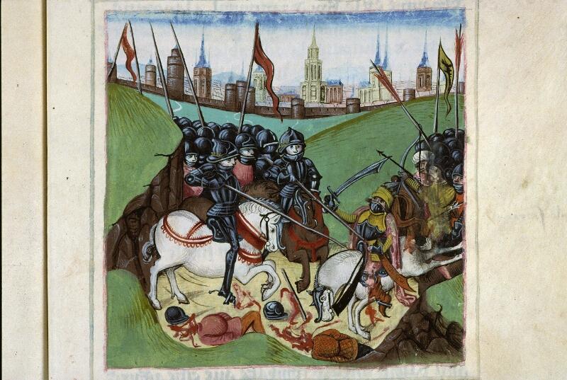Angers, Bibl. mun., ms. 1174, f. 179