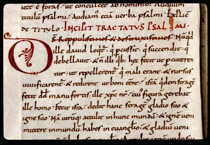 Angers, Bibl. mun., ms. 1320, f. 033v