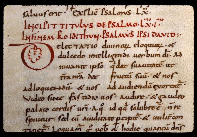 Angers, Bibl. mun., ms. 1320, f. 037