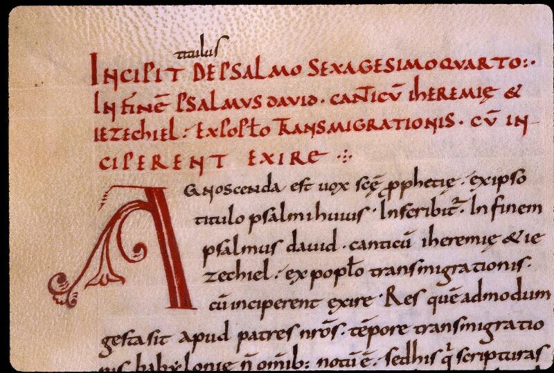 Angers, Bibl. mun., ms. 1320, f. 048v