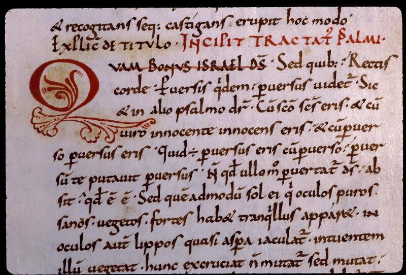 Angers, Bibl. mun., ms. 1320, f. 090