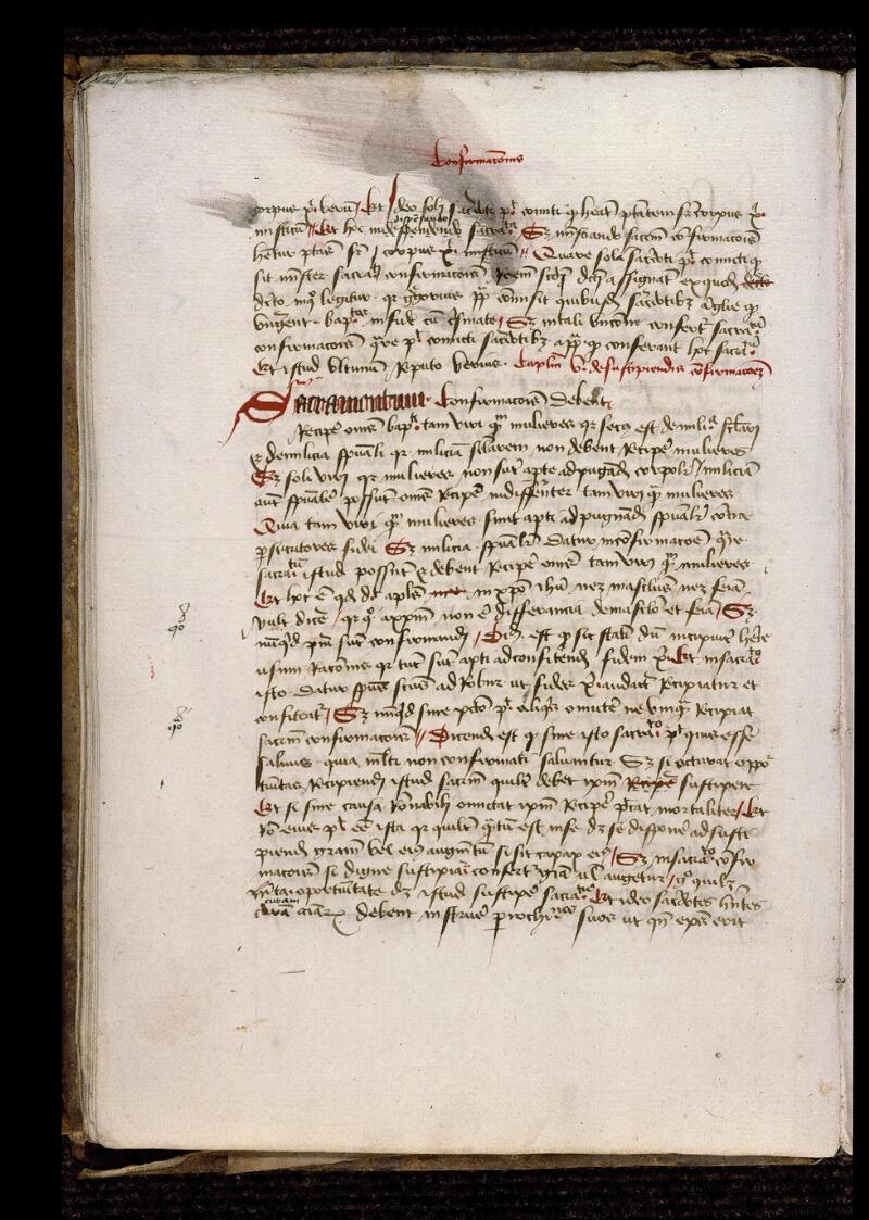 Angers, Bibl. mun., ms. 1321, f. 011v