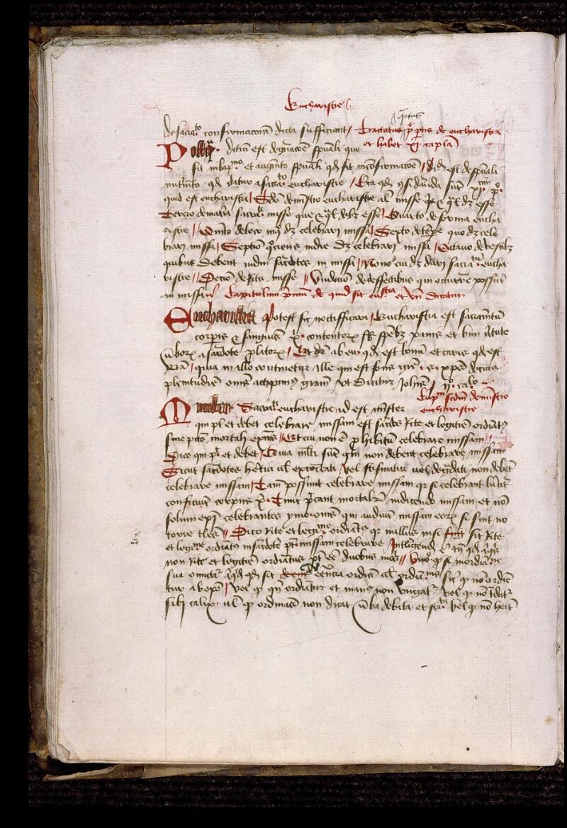 Angers, Bibl. mun., ms. 1321, f. 012v