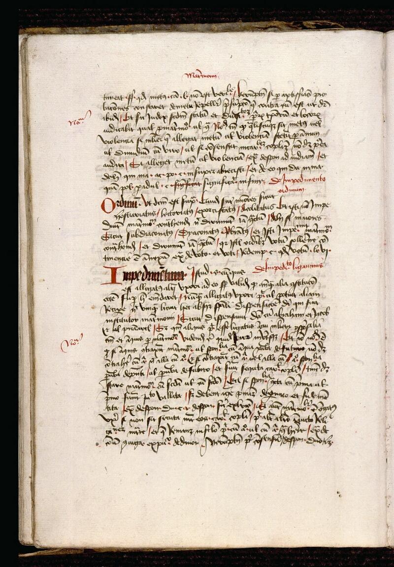 Angers, Bibl. mun., ms. 1321, f. 050v