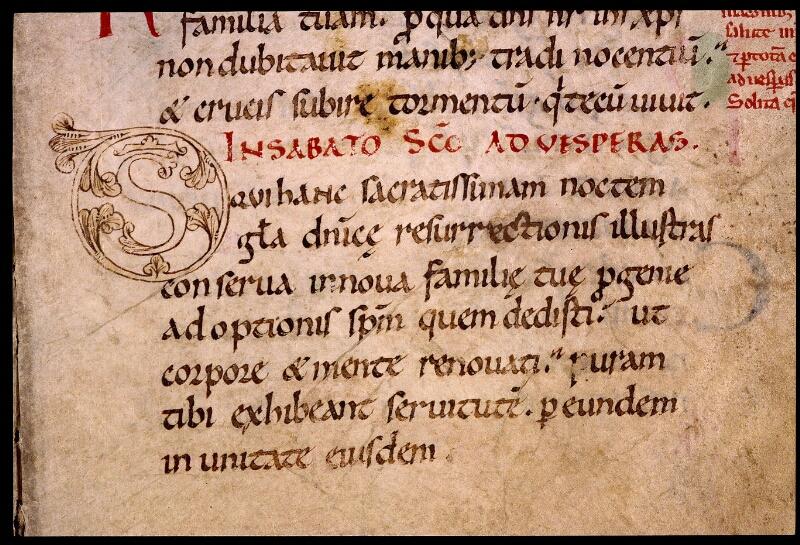 Angers, Bibl. mun., ms. 1901, n° 02, f. 004