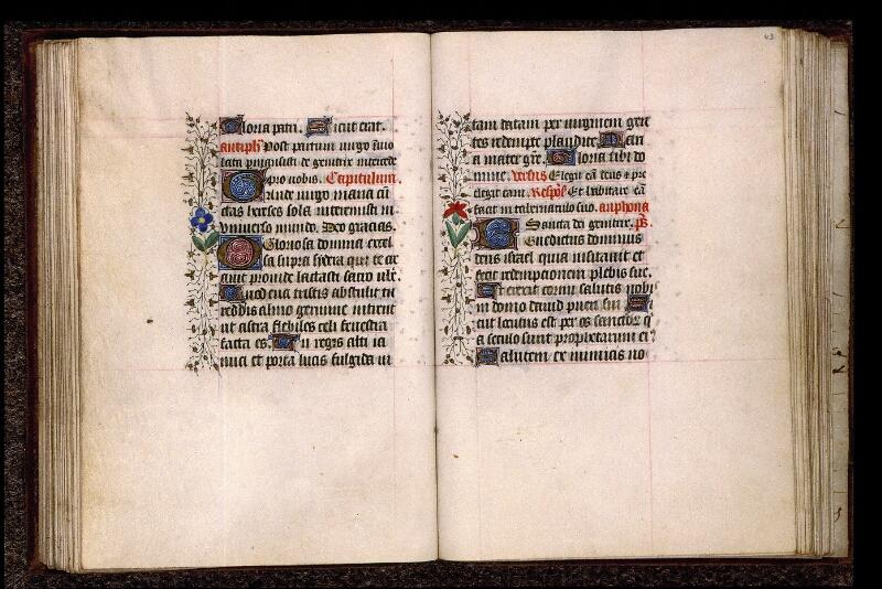Angers, Bibl. mun., ms. 2047, f. 042v-043