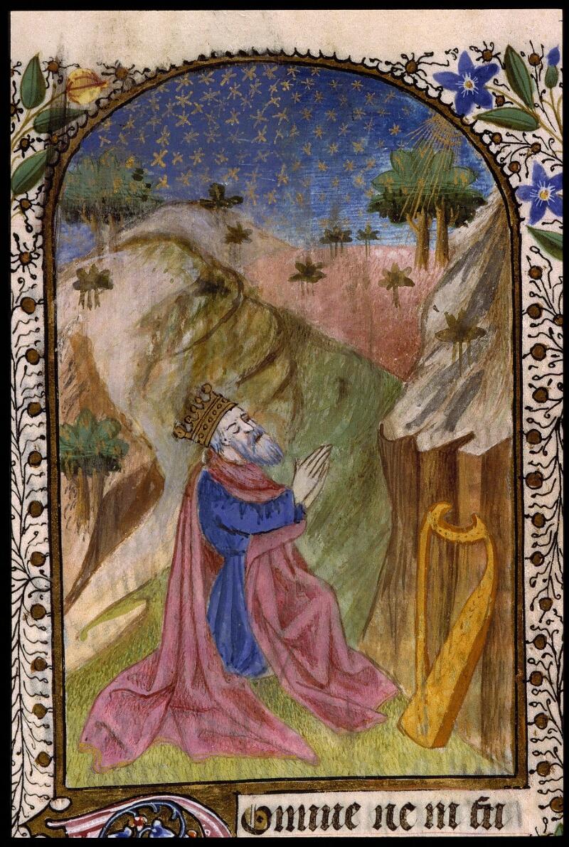 Angers, Bibl. mun., ms. 2047, f. 082 - vue 2
