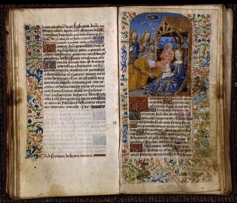 Angers, Bibl. mun., ms. 2048, f. 037v-038