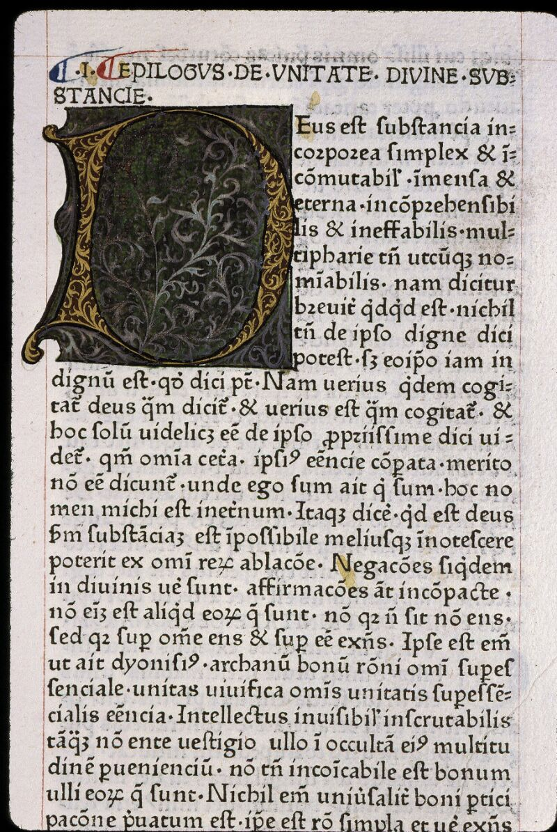 Angers, Bibl. mun., B 3258, t. I, f. 029