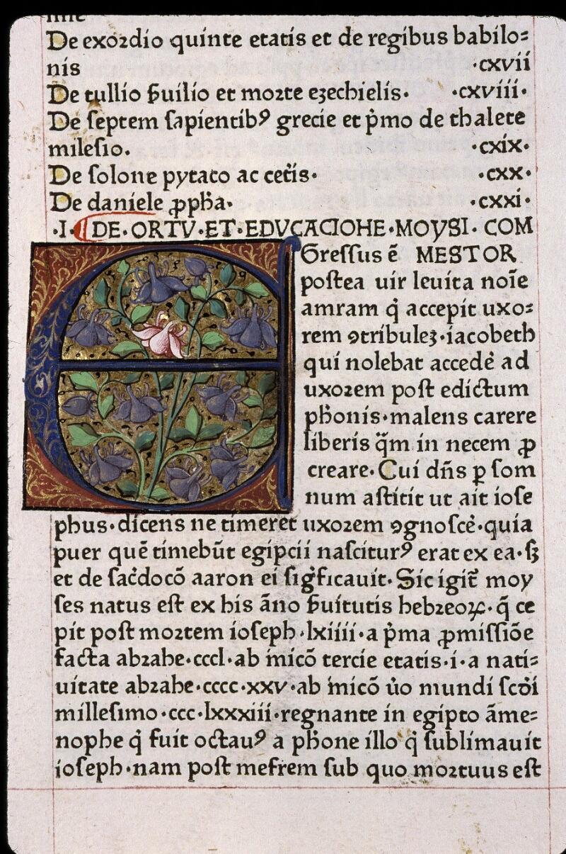 Angers, Bibl. mun., B 3258, t. I, f. 055v