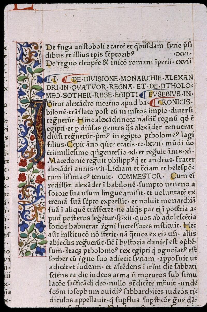 Angers, Bibl. mun., B 3258, t. I, f. 102v