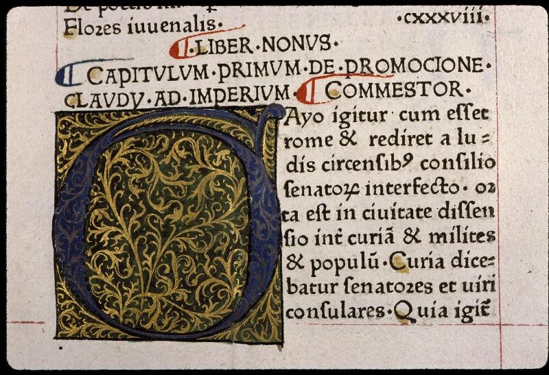Angers, Bibl. mun., B 3258, t. II, f. 004
