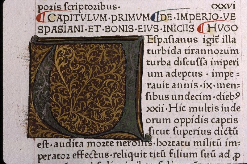Angers, Bibl. mun., B 3258, t. II, f. 060