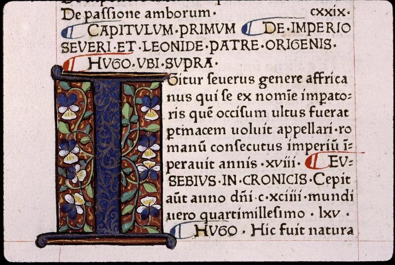 Angers, Bibl. mun., B 3258, t. II, f. 086v