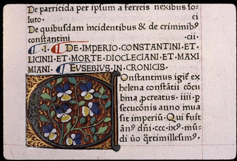 Angers, Bibl. mun., B 3258, t. II, f. 143