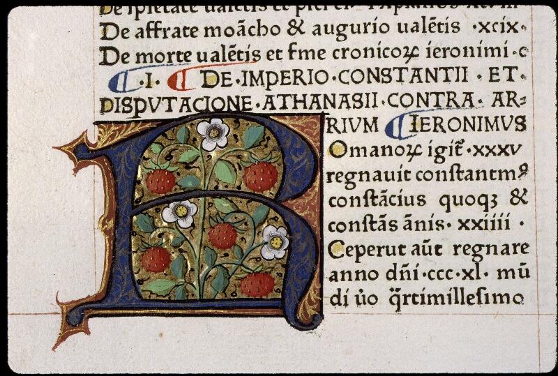 Angers, Bibl. mun., B 3258, t. II, f. 162v
