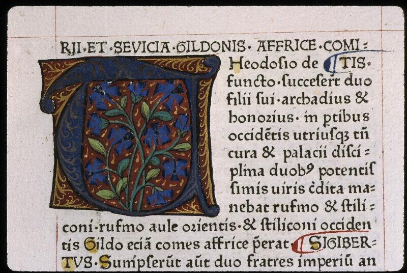 Angers, Bibl. mun., B 3258, t. III, f. 047v