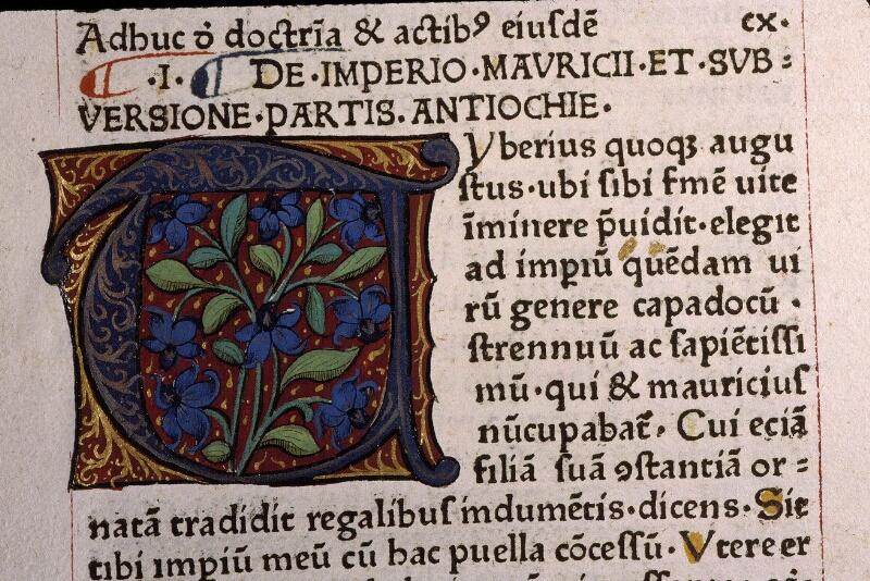 Angers, Bibl. mun., B 3258, t. III, f. 144